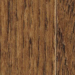 Rockingham Hickory Solid 225 Hickory Natural Hardwood Flooring