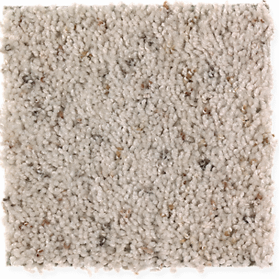 Spun Cotton