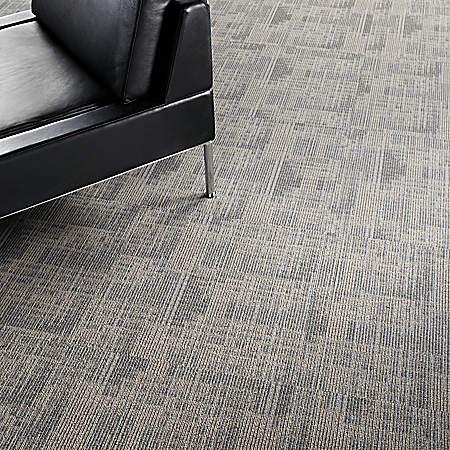 Caliber Tile