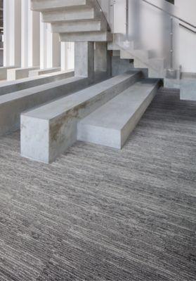 Carpet Tile Digital Terrain Tile Sediment Mohawk Group