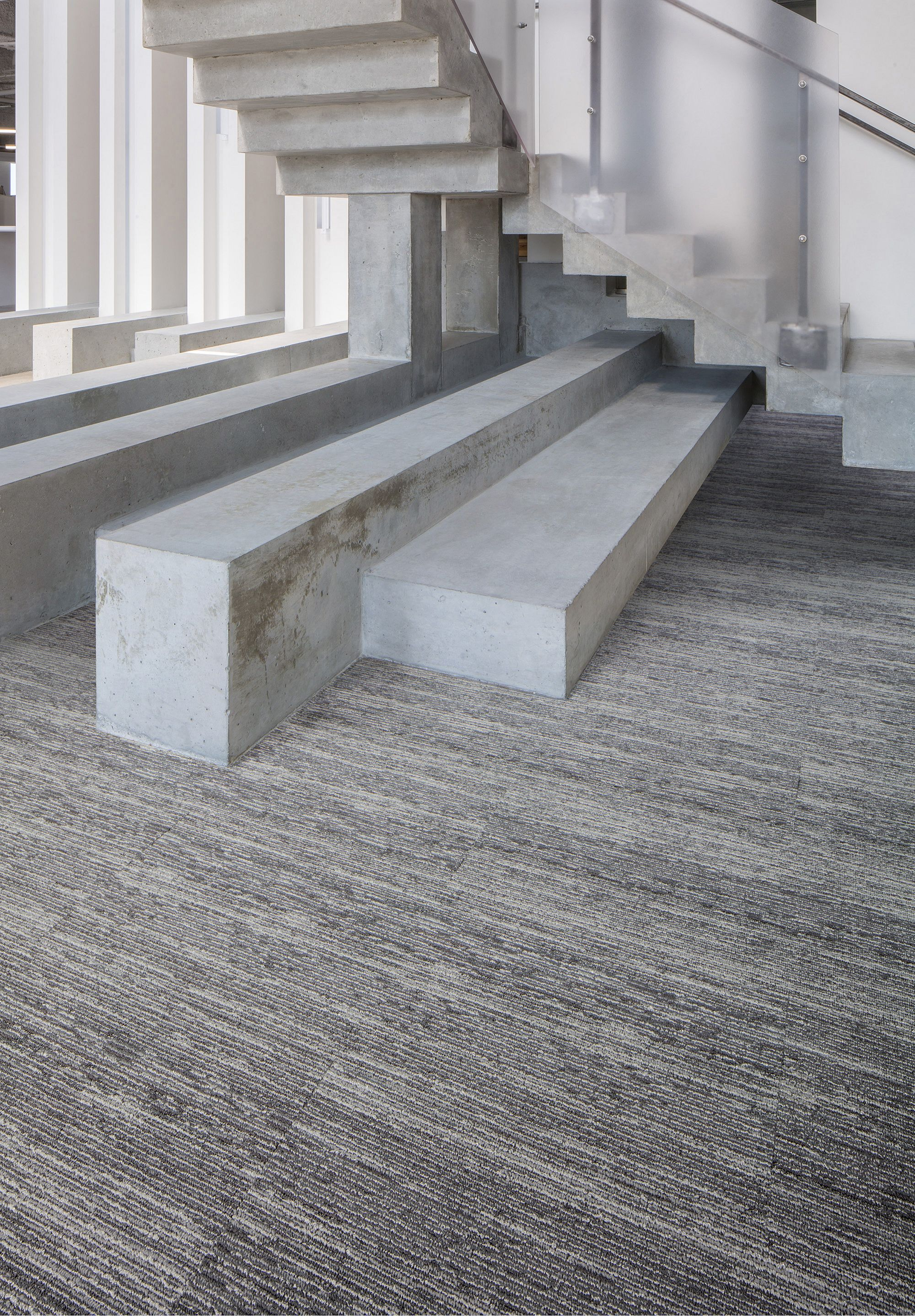 Carpet Tile Digital Terrain Tile Lagoon Mohawk Group