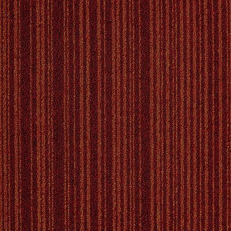 Carpet Tile - Draft Point Tile - Atomic | Mohawk Group