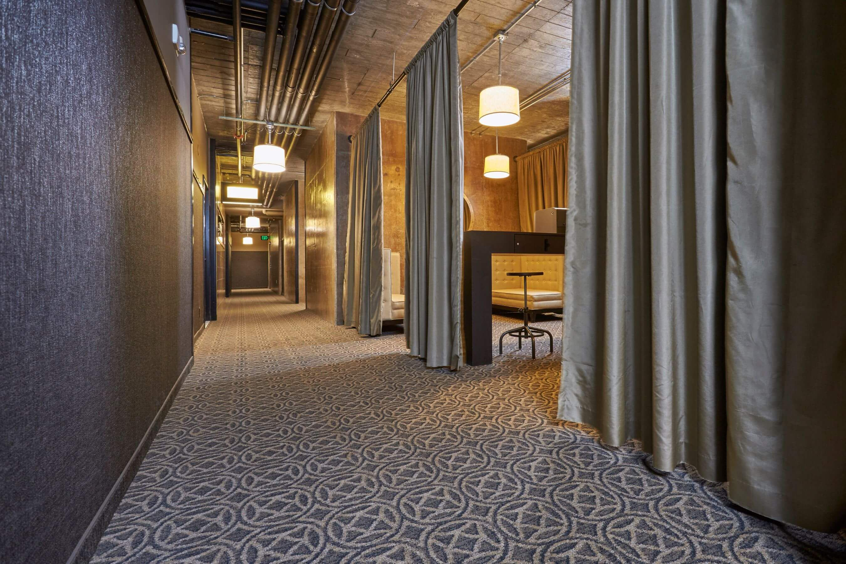 Daltile Greensboro Nc Tile Design Ideas - Daltile greensboro nc