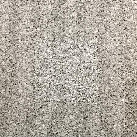 light grey carpet texture. light grey - 929 quick ship in stock ready to carpet texture