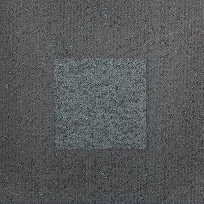 Medium Cool Grey