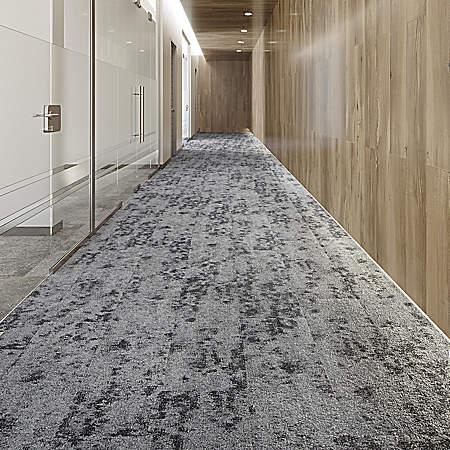 Mohawk commercial carpet warranty floor matttroy for Mohawk flooring warranty