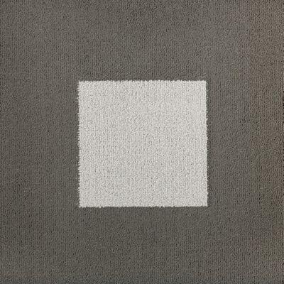 Grey Light Grey