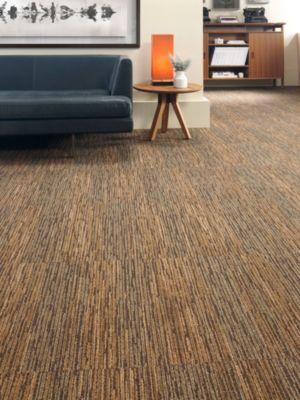 Carpet Tile Its A Sign Ii Tile Divination Mohawk Group
