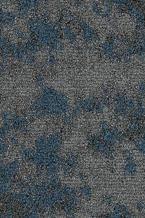 Carpet Tile Macro Bloom Tile Goldspeck Mohawk Group