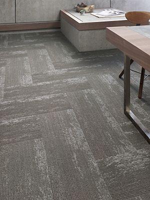 12x12 Carpet Tiles Tile Design Ideas