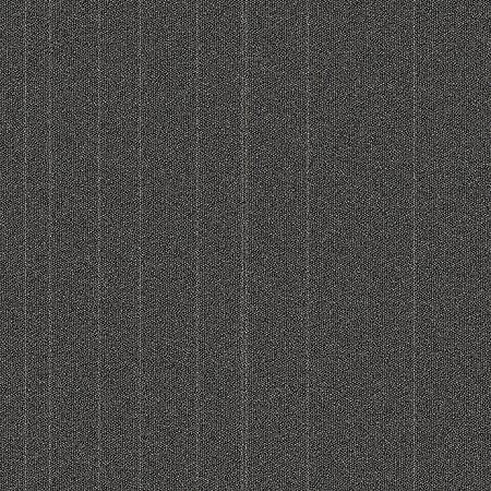 Carpet Tile Mindful Stripe Tile Cobalt Mohawk Group