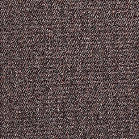 Broadloom Carpet - New Basics III 26 - Terra Clay | Mohawk Group