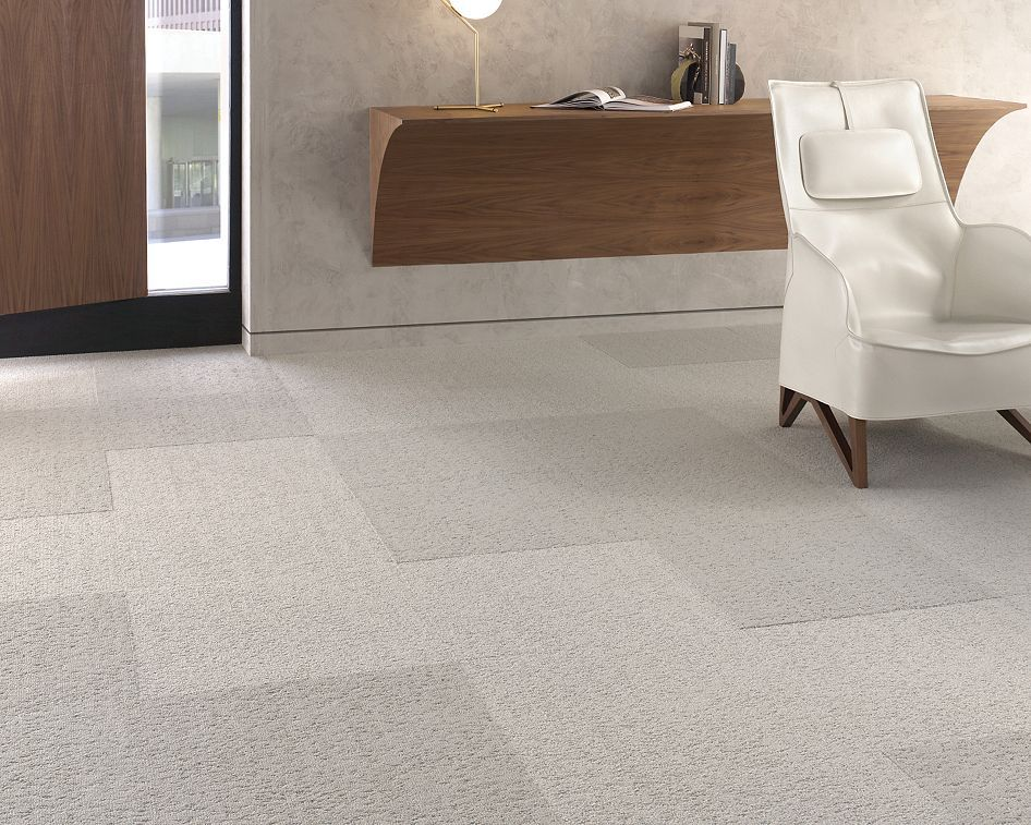Moving Floors Carpeting Collection Mohawk Group