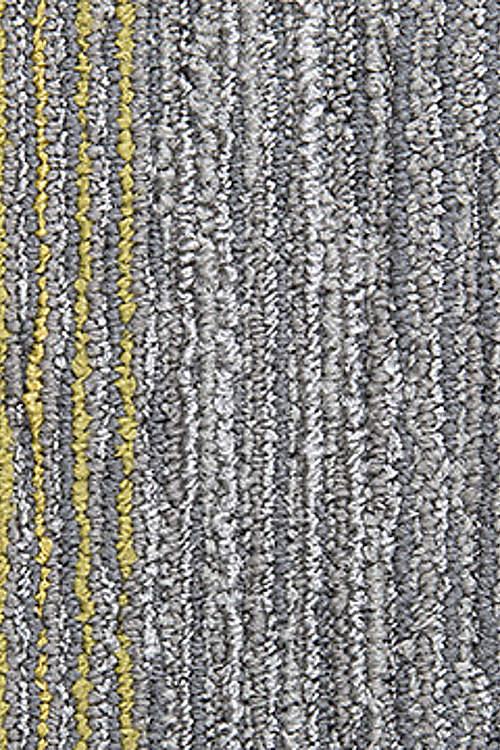 Mohawk Wave Pattern Carpet Lets See Carpet New Design