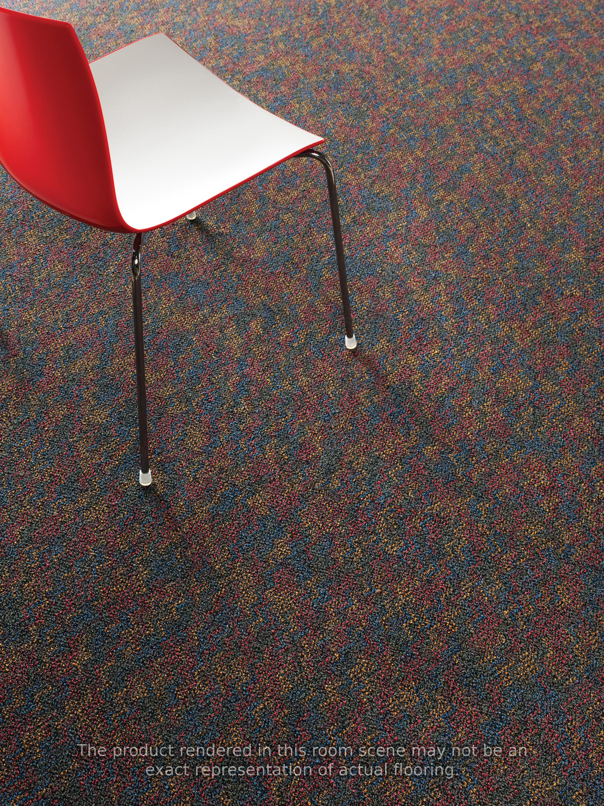 Broadloom Carpet - Sketch Pad - Reflective | Mohawk Group