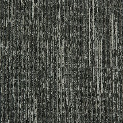Carpet Tile - Statement Fabric Tile