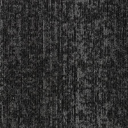 Carpet Tile Swipe Right Tile Blue Ridge Mohawk Group
