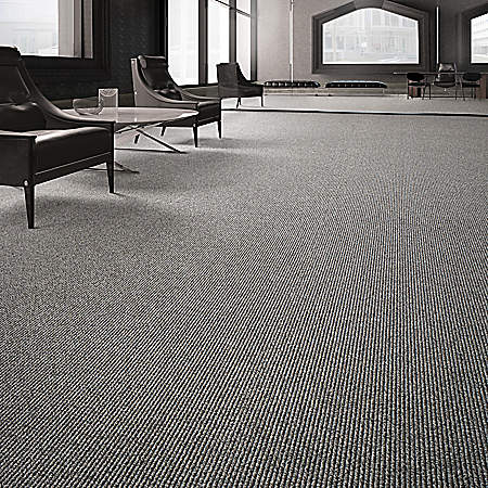 Lees carpet warranty carpet menzilperde net for Mohawk flooring warranty