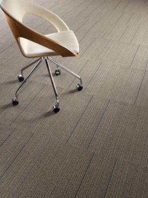 Carpet Tile Travel Time Tile Picturesque Mohawk Group