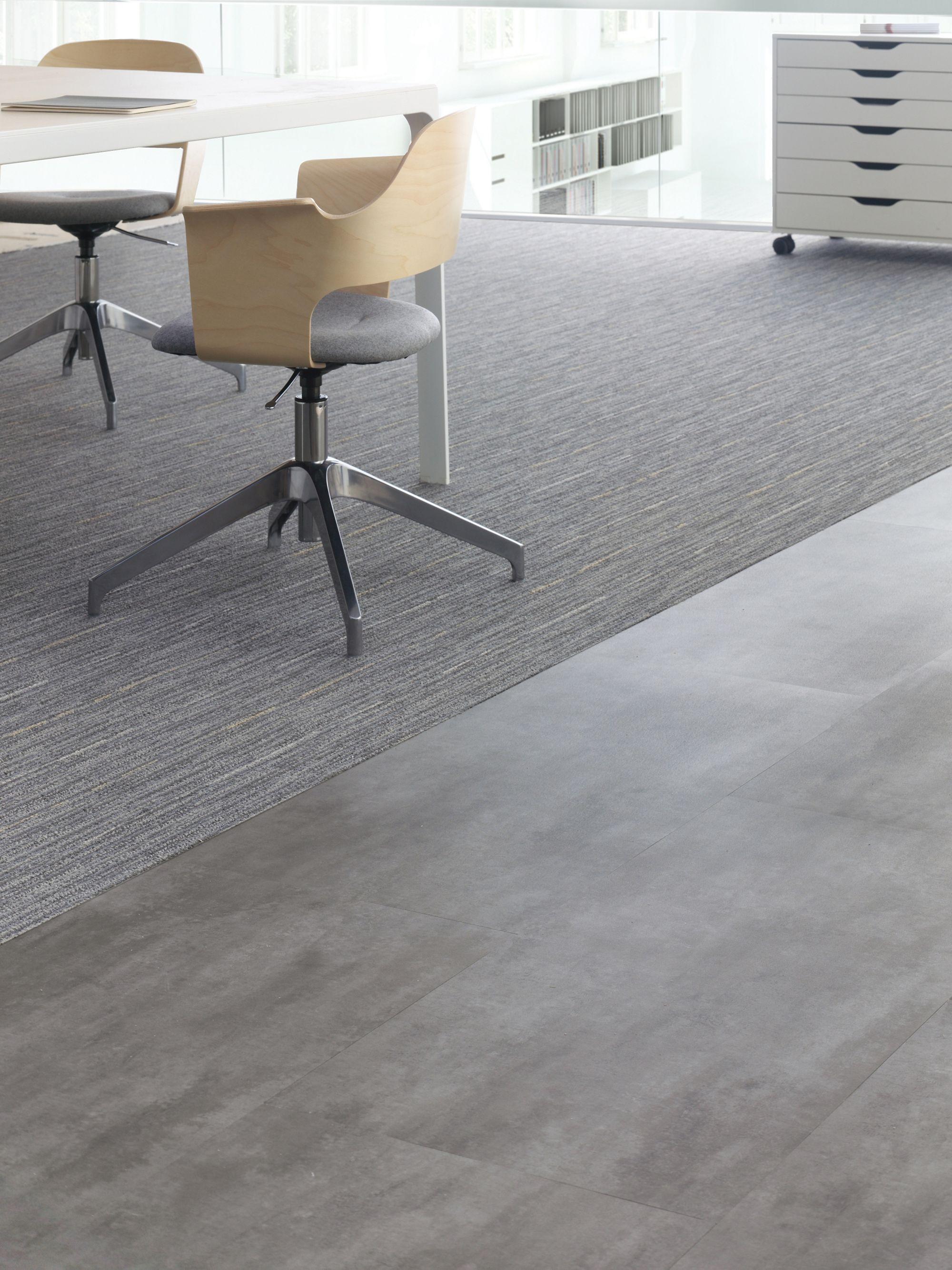 Broadloom Carpet Wired Mesh Patinaed Brass Mohawk Group