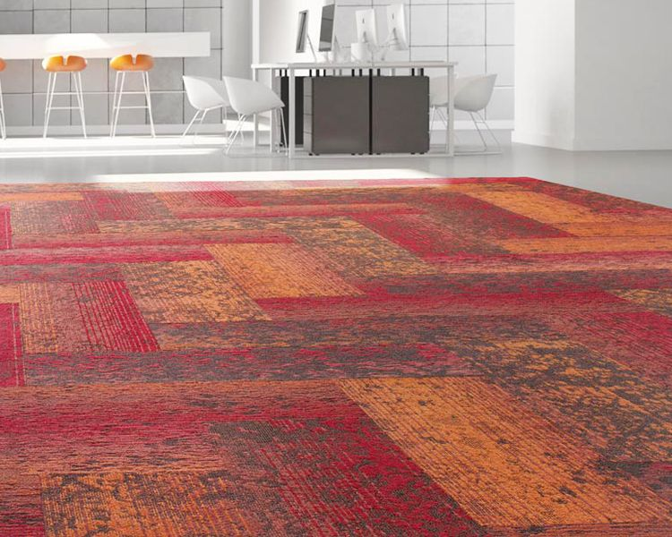 New Vintage Carpeting New Vintage Carpet Collection
