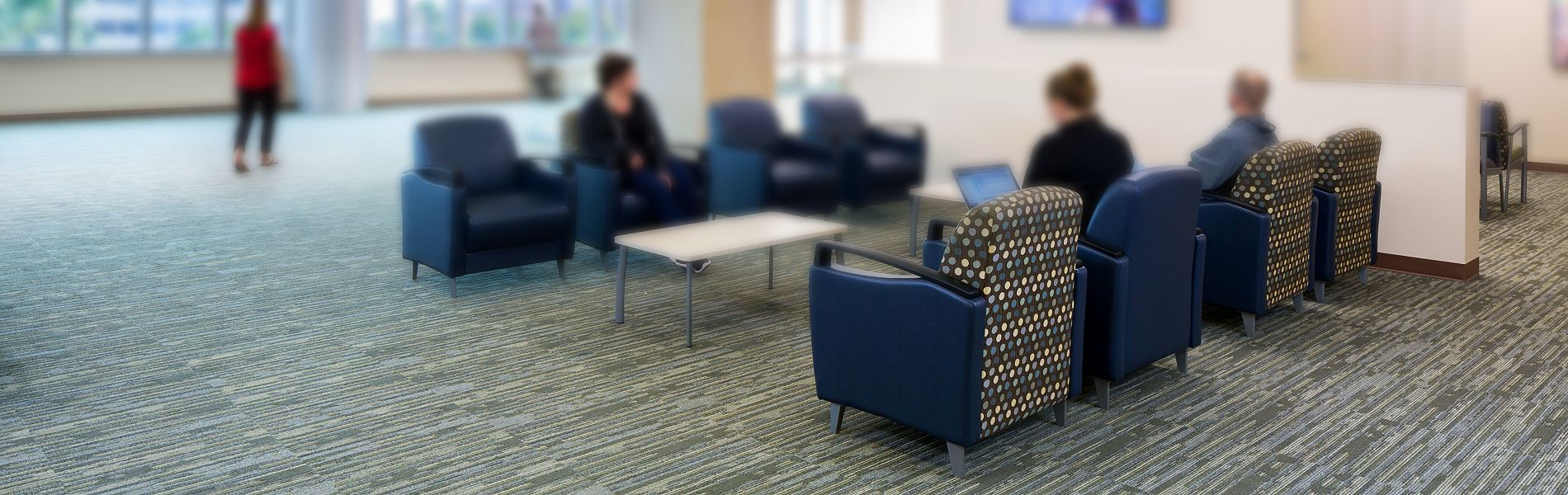 Flooring Solutions For Healthcare Environments Mohawk Group