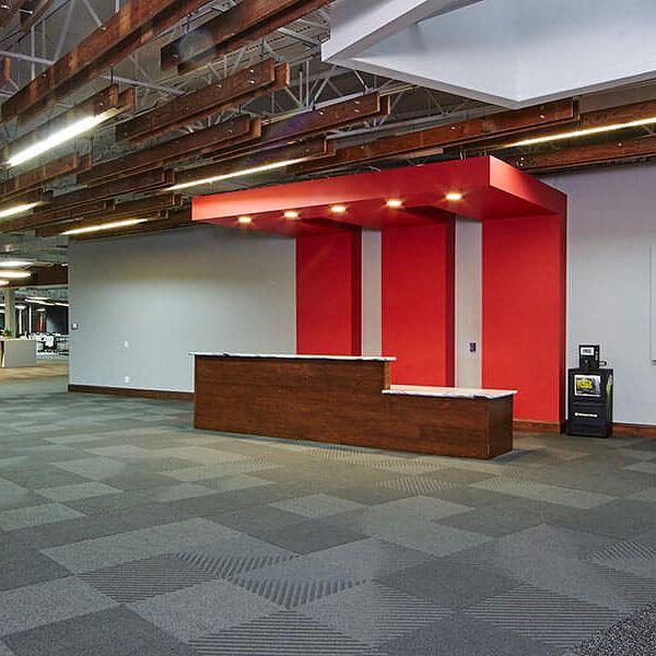 Commercial Carpet Hard Surface, Mohawk Commercial Laminate Flooring