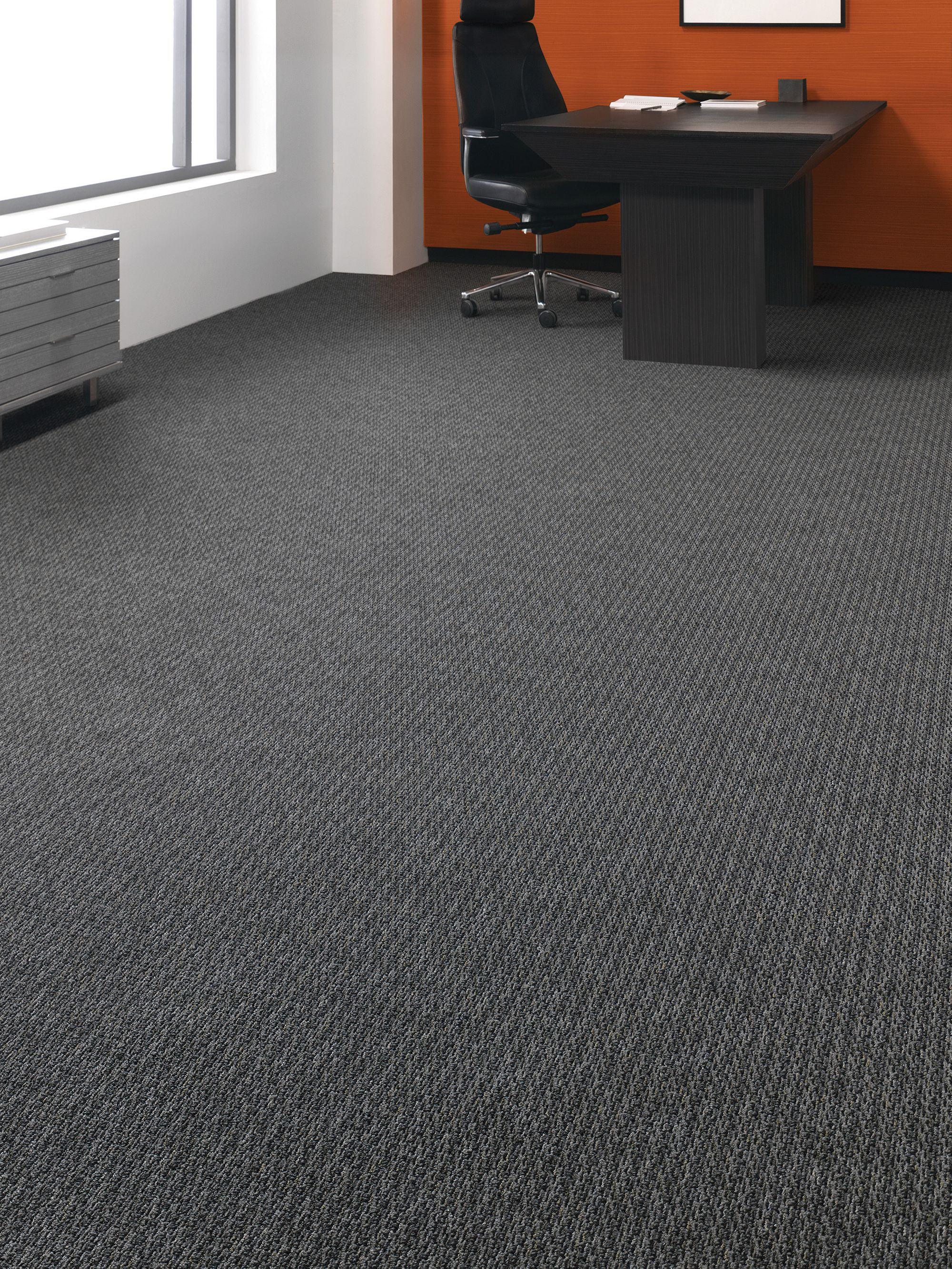 Attractive Broadloom Carpet - Artist II - Mathematician | Mohawk Group JZ12