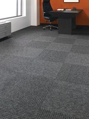 Carpet Tile Artist Ii Tile Architect Mohawk Group