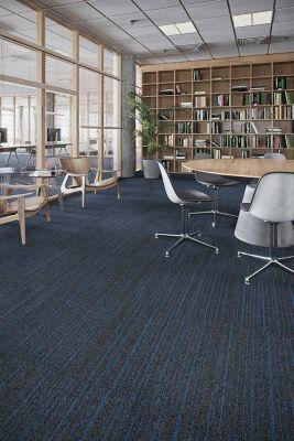 Carpet Tile Central Point Tile Sunglow Mohawk Group