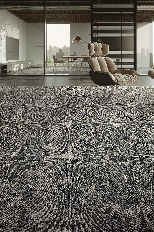 Carpet Tile Chitalpa Tile Hopi Mohawk Group
