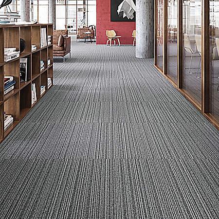 Carpet & Carpeting, Commercial Carpet Products | Mohawk Group