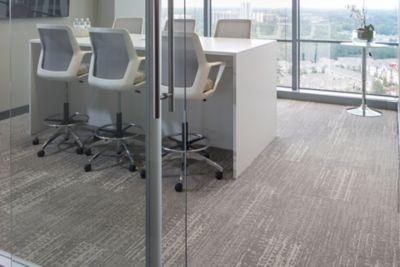 Carpet Tile Ecosphere Tile Sediment Mohawk Group