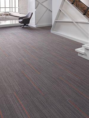 Carpet Tile Hem Tile Skinny Mohawk Group