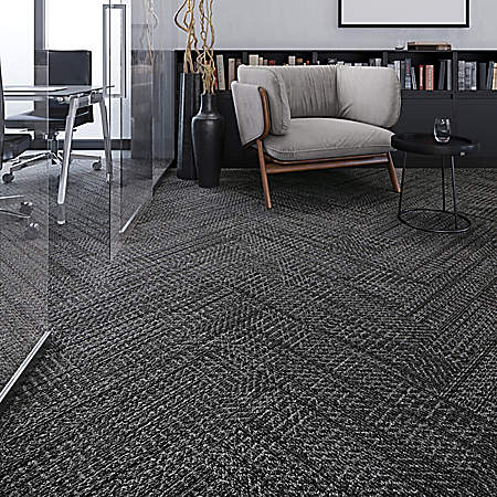 Carpet Carpeting Commercial Products Mohawk Group