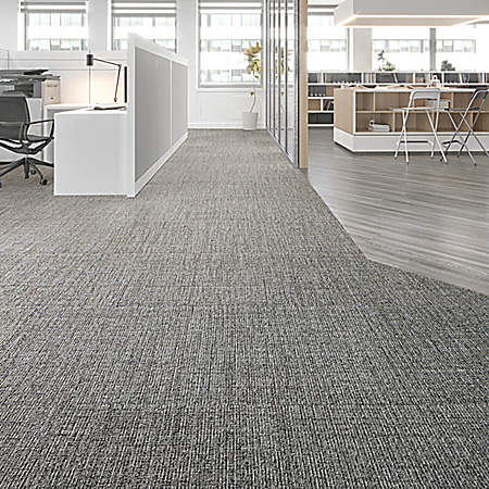 Interthread Tile