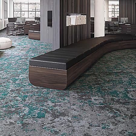 Macro Bloom Tile 12by36