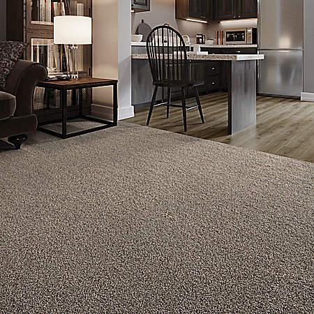 Bigelow Carpet Tile X Factor Carpet Vidalondon
