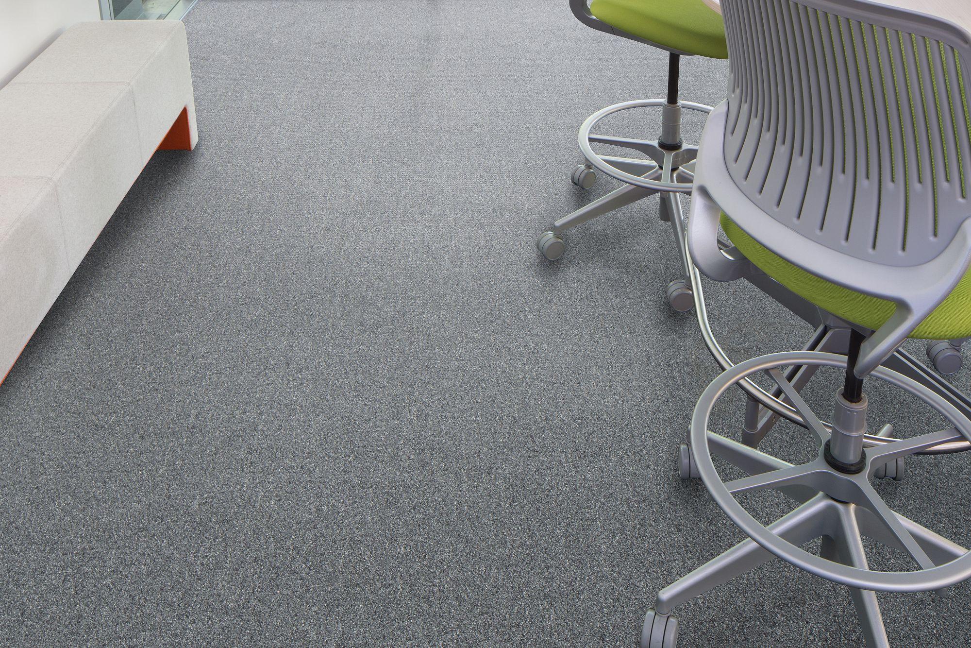 Broadloom Carpet New Basics Iii Terra Clay Mohawk Group