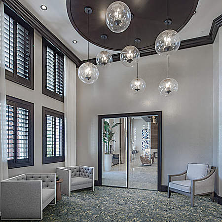 Commercial Carpet Flooring Mohawk Group