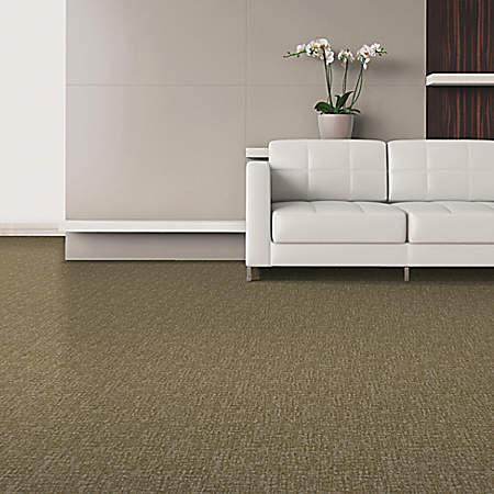 Commercial Carpet Flooring | Mohawk Group