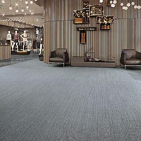 Mohawk carpet warranty registration carpet awsa for Mohawk flooring warranty