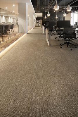 Carpet Tile Urban Canvas Tile Plateau Mohawk Group