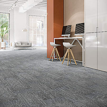 Carpet & Carpeting, Commercial Carpet