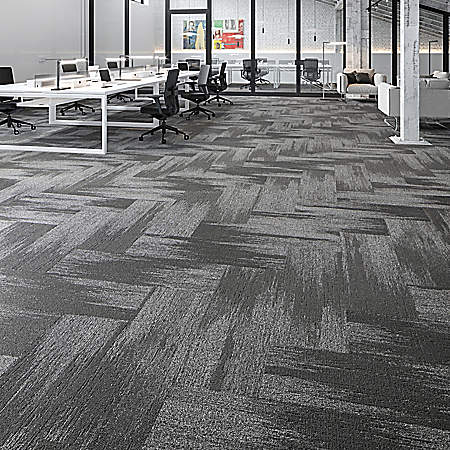 Carpet Carpeting Commercial Carpet Products Mohawk Group