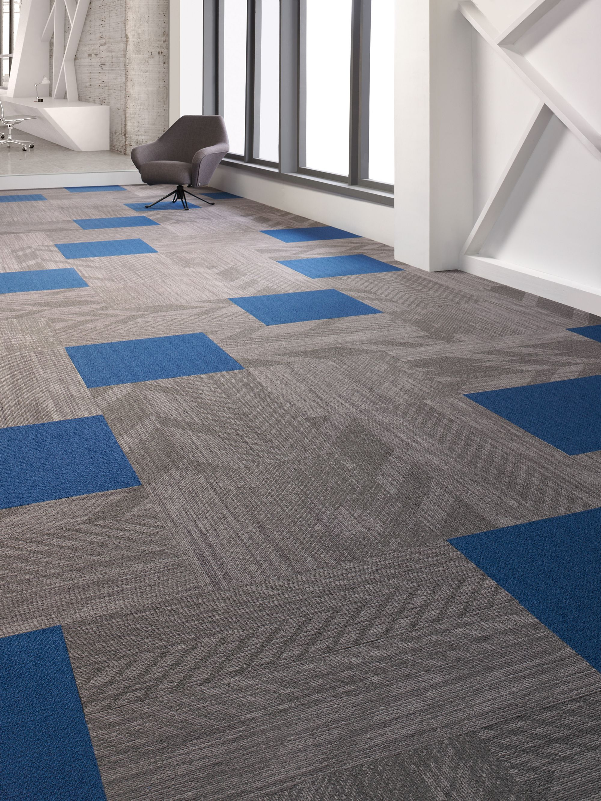 Carpet Tile Colorbeat Tile Tango Mohawk Group