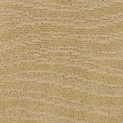 Sandscapes Carpet Pharaoh Carpeting Mohawk Flooring