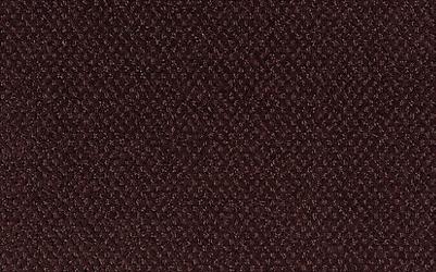 Dark Garnet