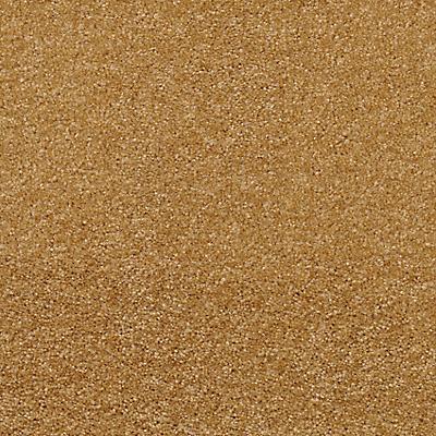 Golden Ray