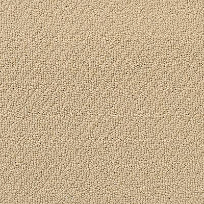 Creek Sand